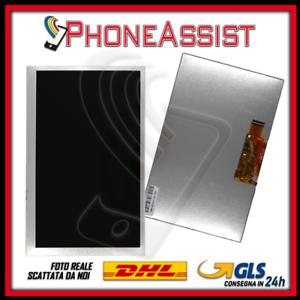 """Lcd-Display Samsung Galaxy Tab 3 Lite Sm T110 T111 T113 T115 T116 Monitor 7,0 """""""