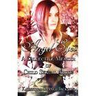Angel Eyes: A Collective Memoir of Child Sexual Abuse by Katandra Shanel Jackson (Hardback, 2012)