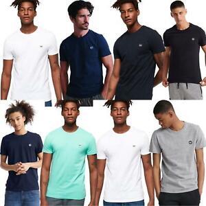 Camisa-Camiseta-colectiva