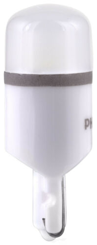 Side Marker Light Bulb-Base Philips 194LED