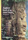 Angkor: Heart of an Asian Empire by Bruno Dagens, Ruth Sharman (Paperback, 1995)