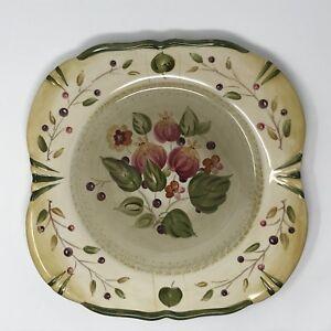 Certified-International-La-Toscana-11-Dinner-Plate-Pamela-Gladding