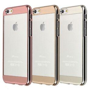Metal-Clear-Jelly-Case-for-LG-G6-LG-G5-F700-LG-G4-F500-LG-G3-LG-V20-F800-V10
