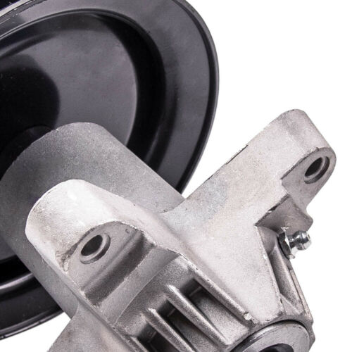 Spindle Assembly for Cub Cadet 918-0624B for MTD RZT42 LT1040 LT1042