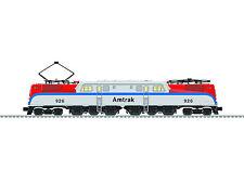 Lionel 6-82755 Visionline Legacy Amtrak GG-1 #926 Locomotive MIB/New
