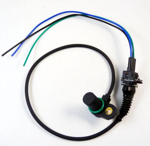 :BMW Engine Camshaft Position Sensor Left  With Elecrical Connecotor Fits
