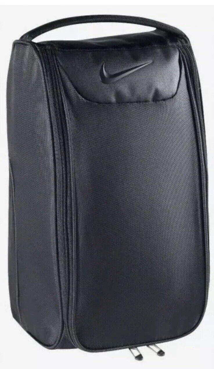 Nike Golf Departure II Roller Bag
