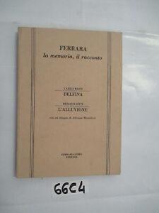 Bassi-Sitti-FERRARA-LA-MEMORIA-IL-RACCONTO-66C4