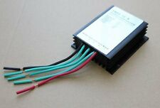 1000W 48V wind charge controller windgenerator with automatic brake