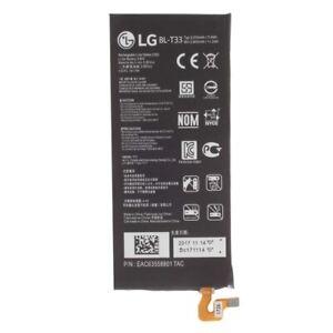 LG-Batteria-Originale-BL-T33-per-Q6-3000mAh-Accumulatore-Pila-ricambio-Nuova