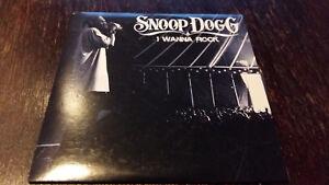 Snoop-Dogg-I-Wann-Rock-Promo-CD