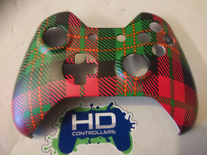 Details about Custom Xbox One Controller