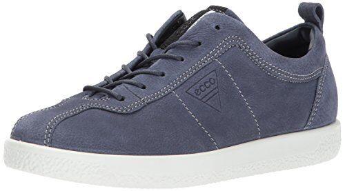 ECCO  donna Soft 1 Fashion scarpe da ginnastica  10 - US - Pick SZ  Coloree.  perfezionare