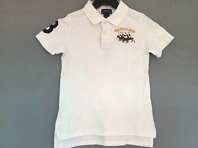 quality design 24907 d088f NEUw.tolles Polo Shirt der Marke POLO RALPH LAUREN in Größe ...