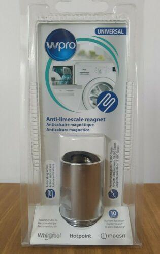 Anti-calcaire magnétique Wpro MWC171 Universal