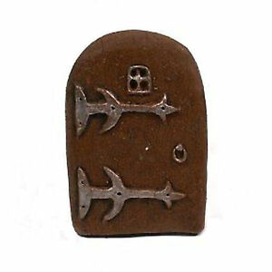 NEW-SMALL-FAIRY-DOOR-GARDEN-ORNAMENT-TREES-OR-WALL-LET-YOUR-SECRET-FRIEND-IN