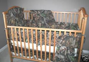 Baby Kleinkind Bettwäsche Reines Und Mildes Aroma Bettausstattung Ausdauernd True Timber Tarnmuster Wiege Babytröster Baby