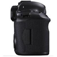 Canon Genuine Cf Memory Card Door Cover Fr Eos 5ds 5dsr Digital Camera Cg2-4726