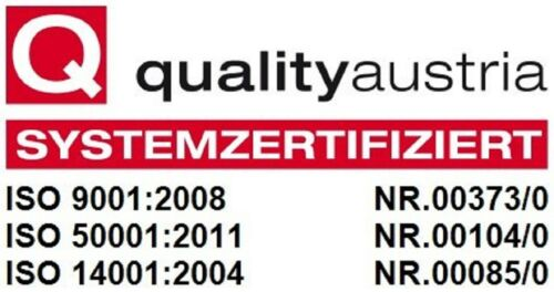 Doppel Gesengt Holz Premium Schrauben Schnell 2000,5x70//37,200pcs Torx TX25