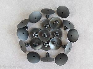 20x-tannenbaumclips-revestimiento-paso-de-rueda-clips-renault-7703077435