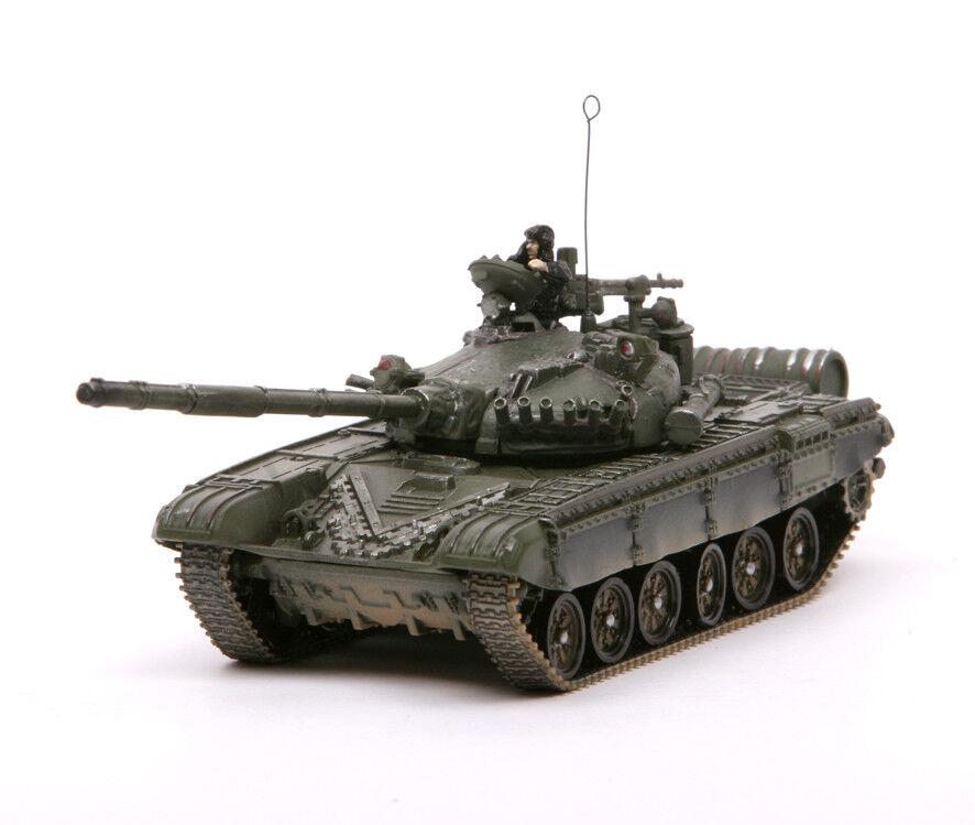 Forces of Valor 1 72,  irakien t-72, Art.  85215  les promotions