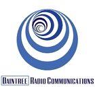 daintreeradiocommunications