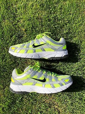 Find Nike Sko Str 44 på DBA køb og salg af nyt og brugt