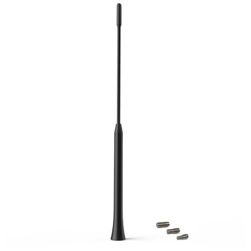 Voiture Auto Toit-Antenne d/'origine n24 23 cm HYUNDAI ELANTRA GETZ i10 i20 i30 ix35
