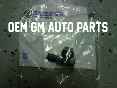 New OEM 2008-2011 Buick Lucerne Park Assist Sensor 25905389