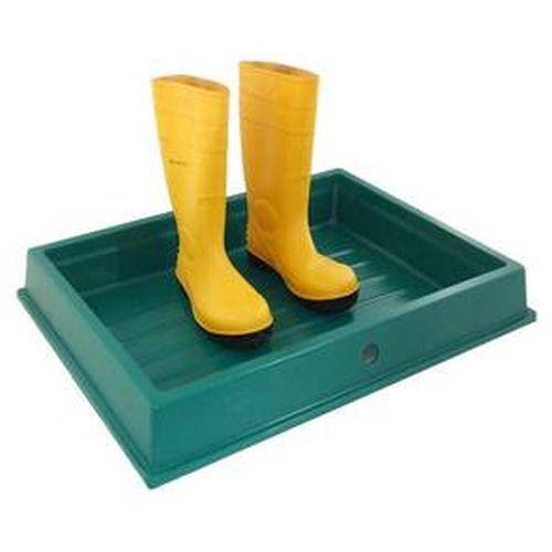 Arndt premium botas-desinfektionswanne 19 litros