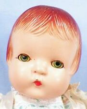 Effanbee Patsy Joan Doll Composition 16 inches Vintage Nice Condition