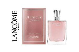 About About Details Lancome Miracle Details Miracle Details Lancome LUpGzqSVM