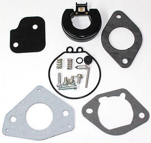 24 757 46-S Carburetor Rebuild kit For kohler CV22 CV23 CV675 CV680  SV710-SV740