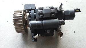 Renault-Dieselpumpe-Einspritzpumpe-A2C20000754-Nissan-Clio-3-MK3-1-5dci-Diesel