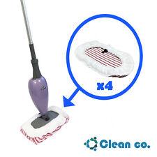 Shark Steam Mop Carpet Glider S3101 Carpet Vidalondon