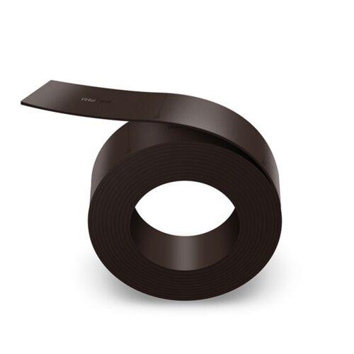 Für Xiaomi Saugroboter Staubsauger Roborock 2M Invisible Wall Magnetband Zubehör