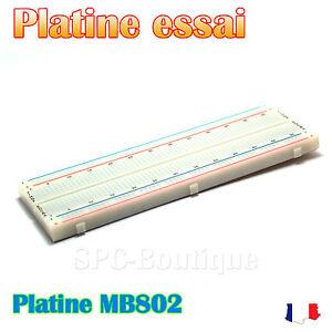Platine-essai-830Point-MB802