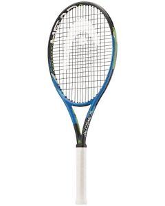 Head-G-Touch-Instinct-Adaptive-Tennisschlaeger-KIT