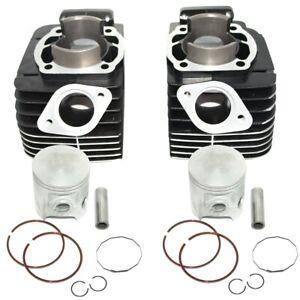 Remplacement-nouveau-cylindre-a-piston-Kit-Yamaha-RD350-360-11311-360-11321