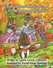 Roadrunner George and the Backyard Bunch by Laurie Lorsch-Saltzman (Paperback / softback, 2011)