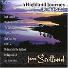 Various Artists - Highland Journay (2005)