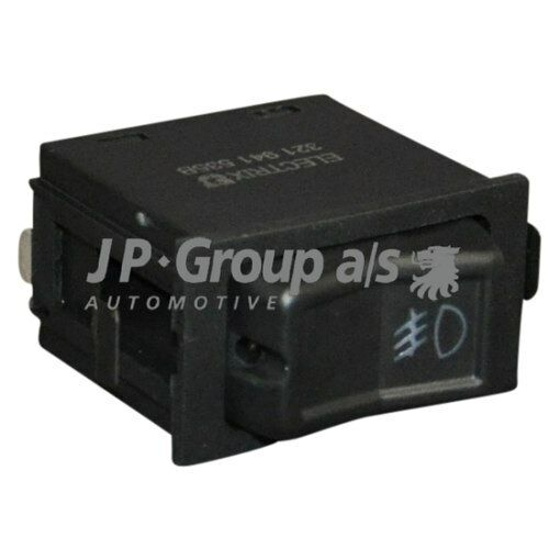 Brouillard Lumière 1197000500 Interrupteur