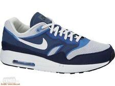 online retailer 50c63 4d73c artículo 3 NIKE Air Max 1 One C2.0 Gr 44 US 10 Blau 90 95 97 Skyline Command  Sneaker New -NIKE Air Max 1 One C2.0 Gr 44 US 10 Blau 90 95 97 Skyline  Command ...