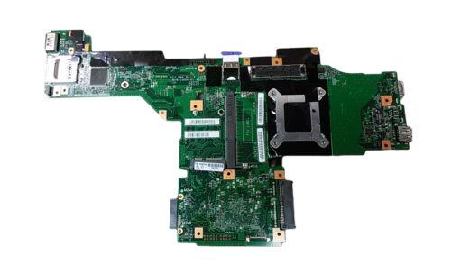 Lenovo 04W2045 ThinkPad T420 rPGA 989 DDR3 SDRAM Laptop Motherboard