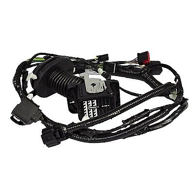 Jumper BL3Z-14630-B Genuine Ford Wire Assembly
