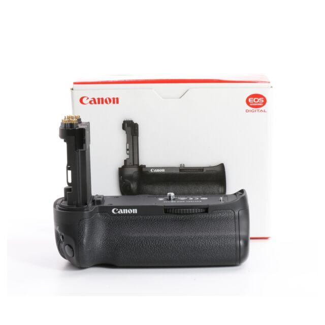 Canon Td - BG-E20 EOS 5D Mark IV + Top (234690)