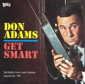 Get-Smart-1965-1970-Television-Series