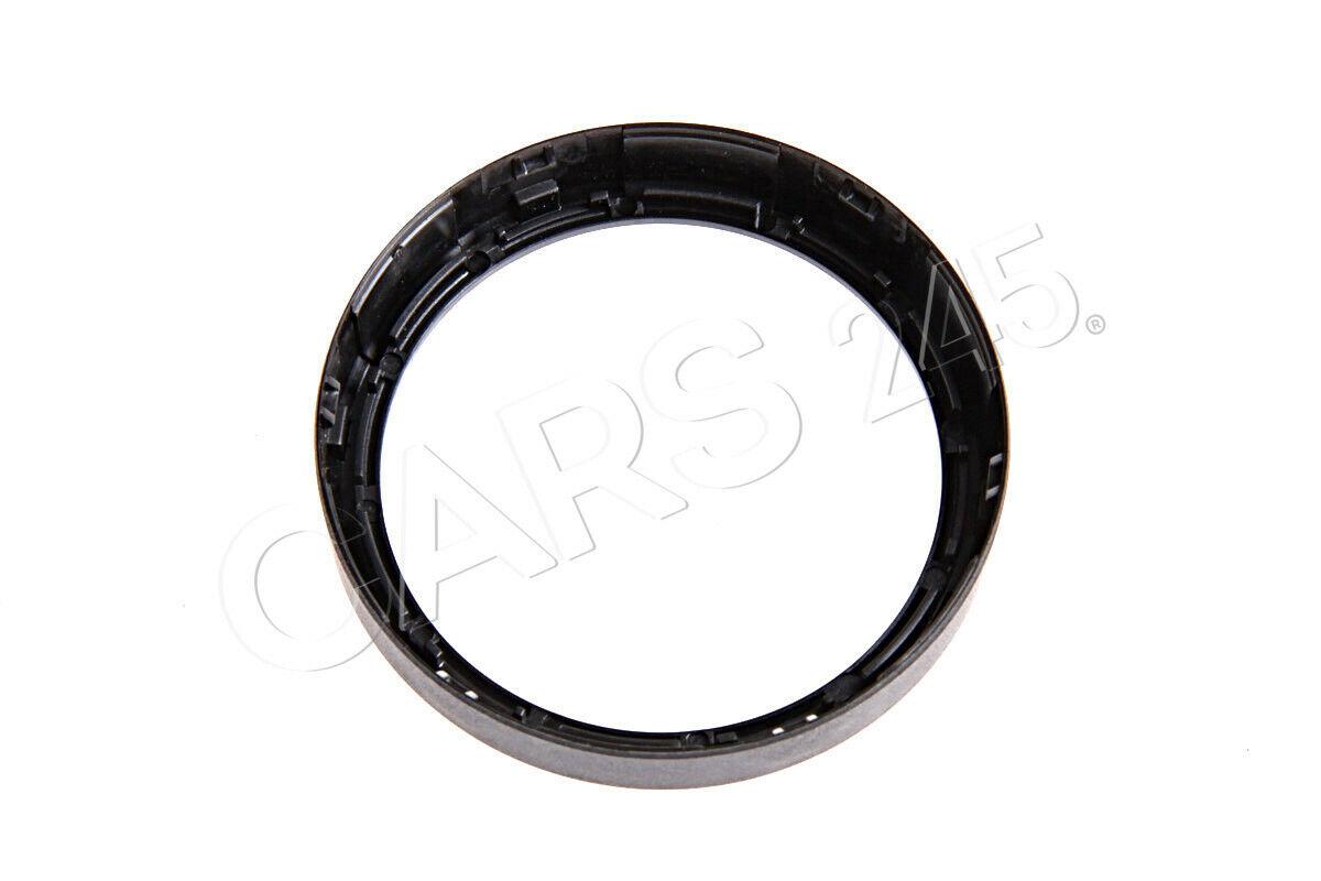"""VDO Viewline Blende dreieckig schwarz Ring für Anzeige 52mm 2/"""" A2C53186024"""