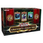 Konami Yu-gi-oh Noble Knights of The Round Table Set