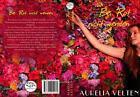Bei Rot nicht wenden von Aurelia Velten (2016, Taschenbuch)